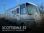 2005 Newmar Scottsdale for sale 300295957
