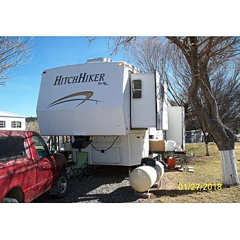 2005 NuWa Hitchhiker for sale 300156185
