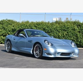 2005 Panoz Esperante for sale 101356432