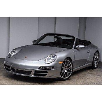 2005 Porsche 911 for sale 101575935