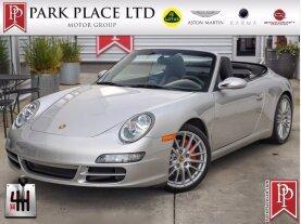 2005 Porsche 911 for sale 101597677