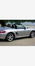 2005 Porsche Boxster S for sale 100903466