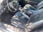 2005 Porsche Boxster for sale 101567873