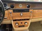 2005 Rolls-Royce Phantom for sale 101423324