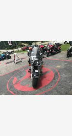 2005 Suzuki Boulevard 1500 for sale 200939693