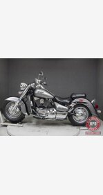 2005 Suzuki Boulevard 1500 for sale 201003658