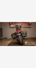 2005 Suzuki Boulevard 800 for sale 200724230