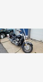 2005 Suzuki Boulevard 800 for sale 200777610