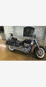 2005 Suzuki Boulevard 800 for sale 200791794