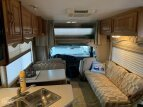2005 Thor Chateau for sale 300316680