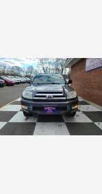 2005 Toyota 4Runner for sale 101406134