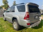 2005 Toyota 4Runner for sale 101581557