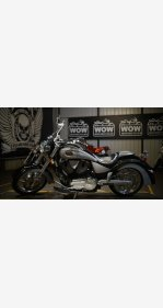 2005 Victory King Pin for sale 200935704