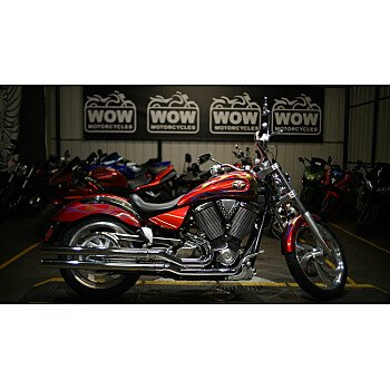 2005 Victory Vegas for sale 200980389