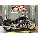 2005 Victory Vegas for sale 201072805