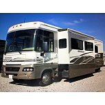2005 Winnebago Adventurer for sale 300203672