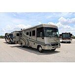 2005 Winnebago Adventurer for sale 300316831