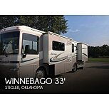 2005 Winnebago Journey for sale 300224276
