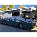 2005 Winnebago Journey for sale 300268373