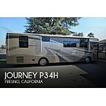2005 Winnebago Journey for sale 300269487