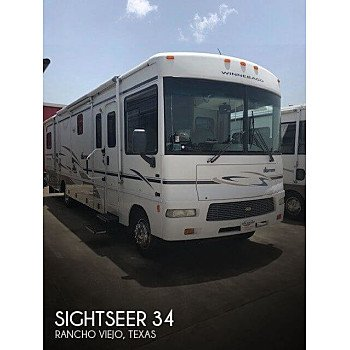 2005 Winnebago Sightseer for sale 300181729