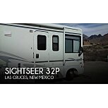 2005 Winnebago Sightseer for sale 300242894