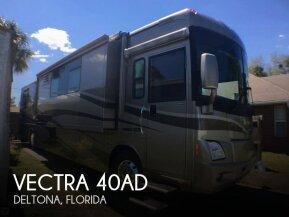Winnebago Vectra RVs for Sale - RVs on Autotrader