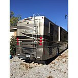 2005 Winnebago Vectra for sale 300233601