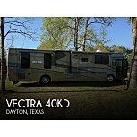 2005 Winnebago Vectra for sale 300296065