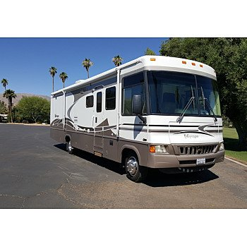 2005 Winnebago Voyage for sale 300176494
