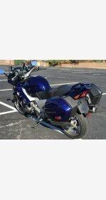 2005 Yamaha FJR1300 for sale 201011960