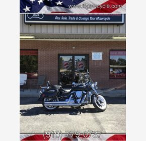 2005 Yamaha Road Star for sale 200698591