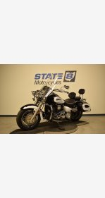 2005 Yamaha Road Star for sale 200698606