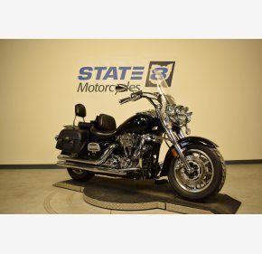 2005 Yamaha Road Star for sale 200704866