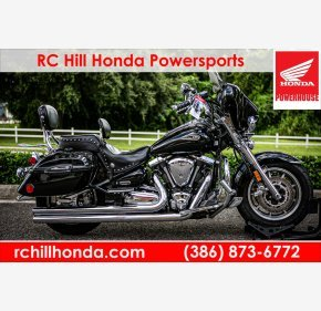 2005 Yamaha Road Star for sale 200960835