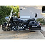 2005 Yamaha Royal Star for sale 200814672
