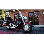 2005 Yamaha Royal Star for sale 200992353