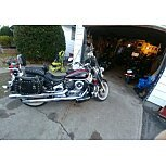 2005 Yamaha V Star 1100 for sale 200744166