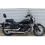 2005 Yamaha V Star 1100 for sale 201007177