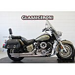 2005 Yamaha V Star 1100 for sale 201028481