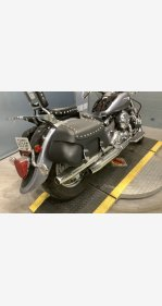 2005 Yamaha V Star 650 for sale 200997293