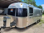 2006 Airstream Classic for sale 300316000