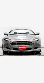 2006 Aston Martin DB9 Volante for sale 101333636