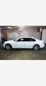 2006 BMW 760Li for sale 101283879