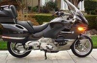 2006 BMW K1200LT for sale 200780493