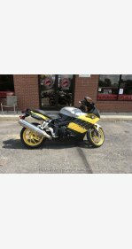 2006 BMW K1200S for sale 200698592