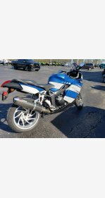 2006 BMW K1200S for sale 200729419