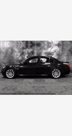 2006 BMW M5 for sale 101367813
