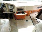 2006 Beaver Marquis for sale 300198697