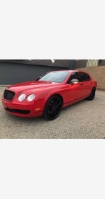 2006 Bentley Continental for sale 101415045